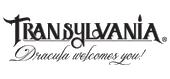 Logo Transylvania